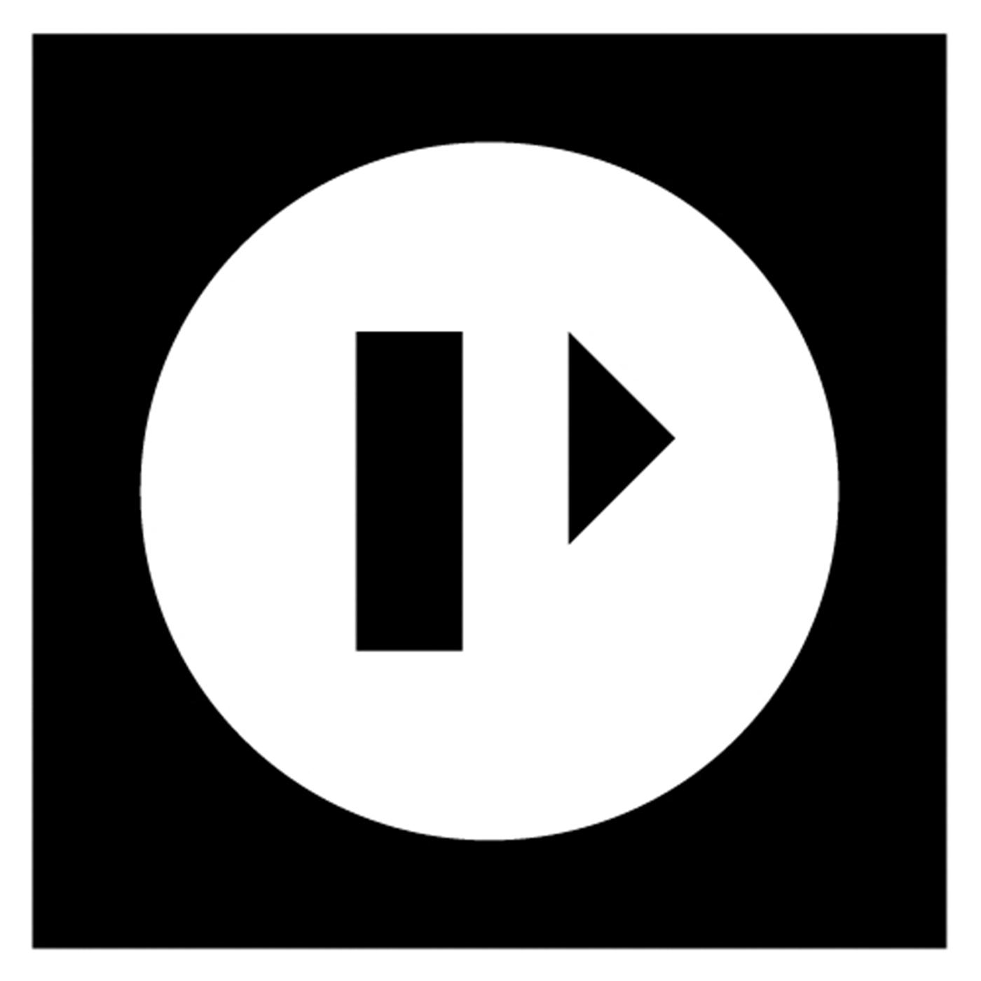 Partyzanai Podcast