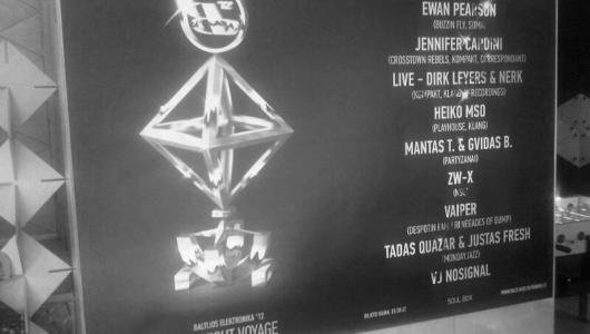 baltijos_elektronika-2012-2