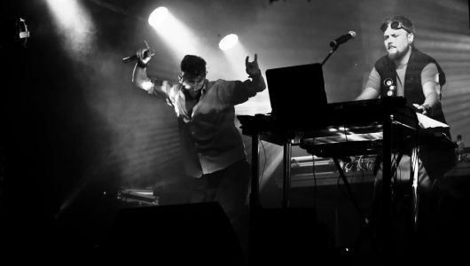 hipnoze-golden_parazyth-2012