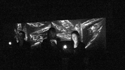 bionics-vernissage-soulbox-2013