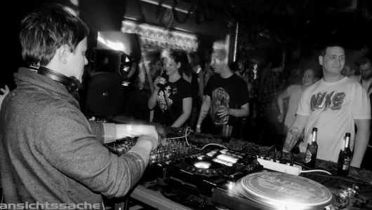 calli-teleport_records_event-hannover-2013