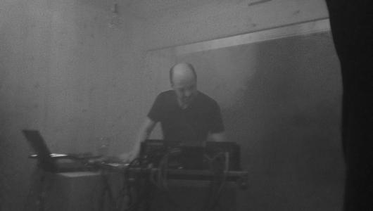 isolee-opium_club-2013