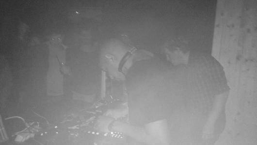 lando-kal-kirtis-opium_club-2013