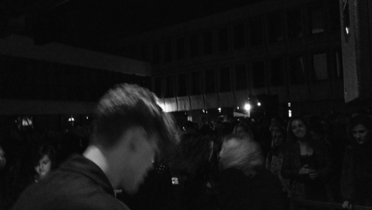 96wrld-gogaga-at-culture-night-vilnius-2014-1