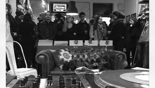 ba-paskiesti-ep-launch-vinylshop-lt-1