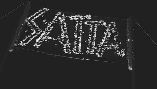 best-of-satta-2014-9-bw