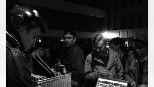 dovydas-bernotas-gogaga-at-culture-night-vilnius-2014-1