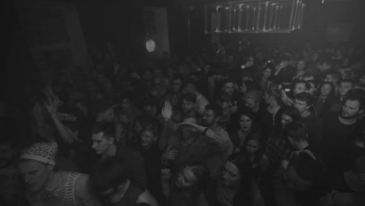 kink-live-at-jager-blowout-opium-club-2014-10-bw