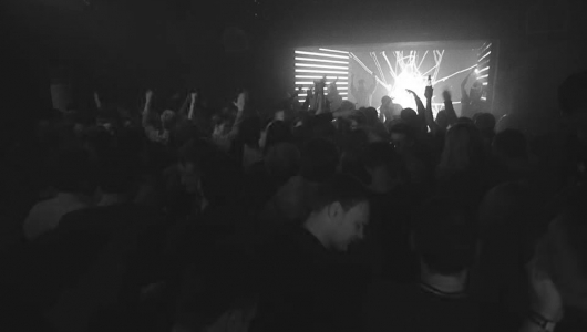 kink-live-at-jager-blowout-opium-club-2014-14