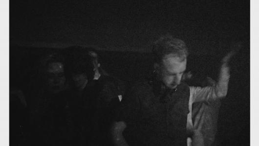 kowton-at-kirtis-opium-club-2014-1