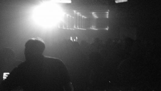 kowton-at-kirtis-opium-club-2014-2