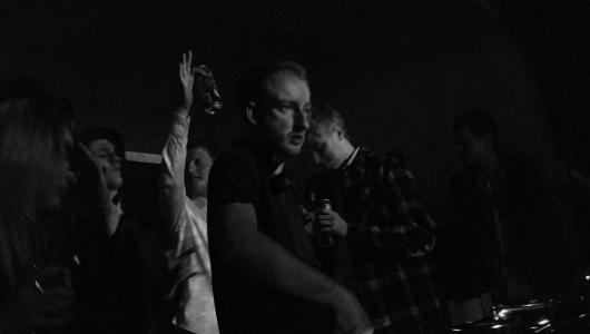 kowton-at-kirtis-opium-club-2014-5