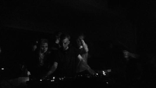kowton-kirtis-opium-club-2014-3