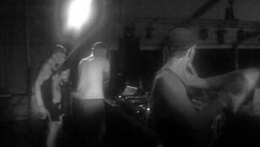 mantas-t-pakas-loranas-vaitkus-granatos-live-2014-1