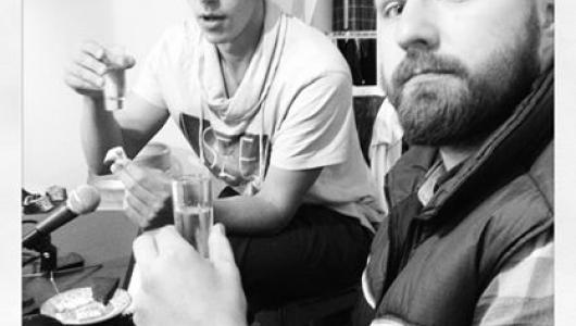naktiniai-pauksciai-at-radio-recording-2014