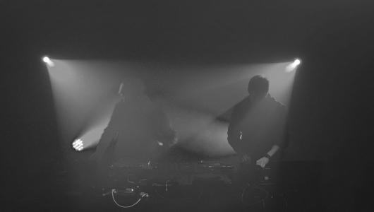 partyzanai-showcase-2014-black-water-3