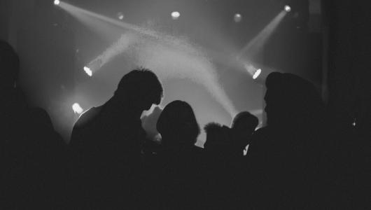 partyzanai-showcase-2014-kablys-1