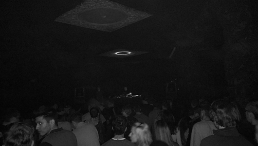 partyzanai-showcase-2014-kablys-3