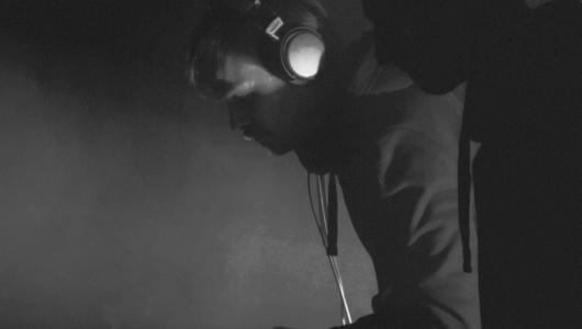 black-water-partyzanai-showcase-2014-kablysr-1