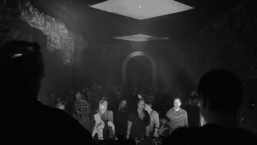 calli-shn-at-partyzanai-showcase-2014-kablys