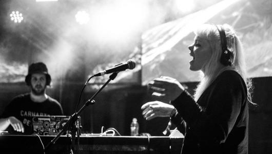 annanan-live-supnes-festival-2015-2