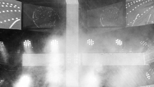 annanan-live-supynes-festival-2015