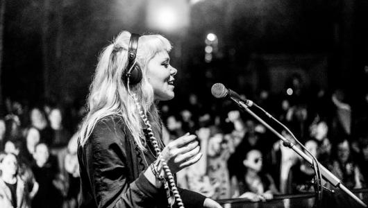 anne-annanan-live-supnes-festival-2015