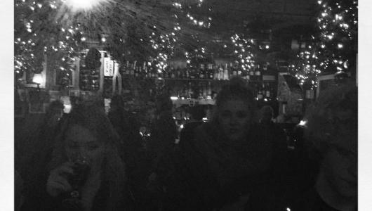 b-puses-bar-kultura-kaunas-2015