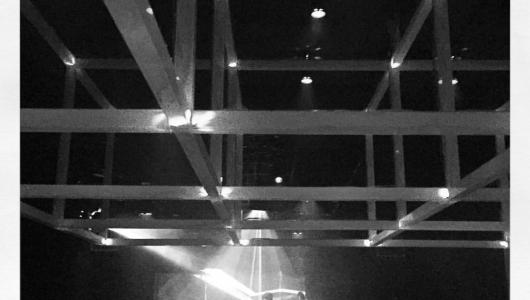 bambonou-low-heights-club-opium-vilnius-2015