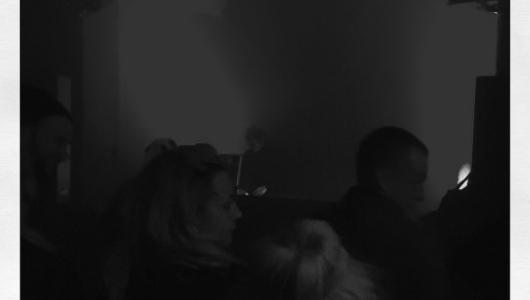 gvidas-serial-experiments-kablys-2015