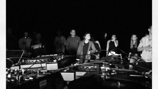 logout-festival-2015