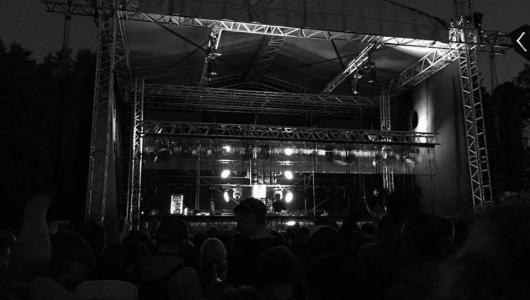 mantas-t-suypnes-festival-2015