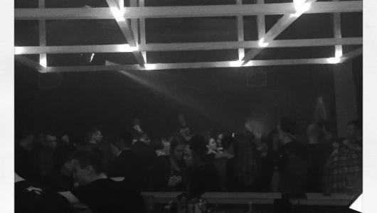 ray-okpara-warmhall-opium-club-2015