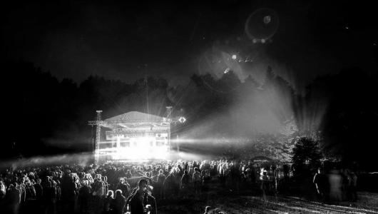 supynes-festival-2015_1