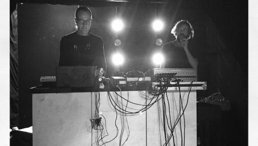 tin-man-mecanica-soundcheck-pliuspliusplius-opium-club-2015