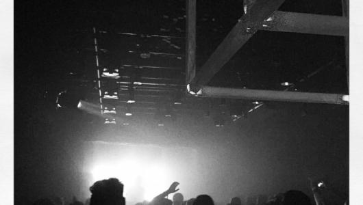 tin-man-pliupliusplius-opium-club-2015