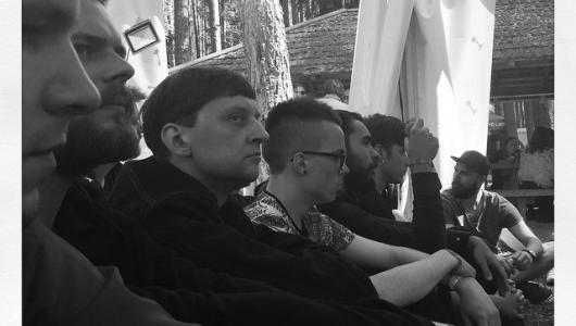 workshop-supynes-festival-2015-2