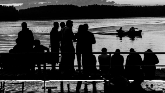 zeimenis-lake-supynes-festival-2015