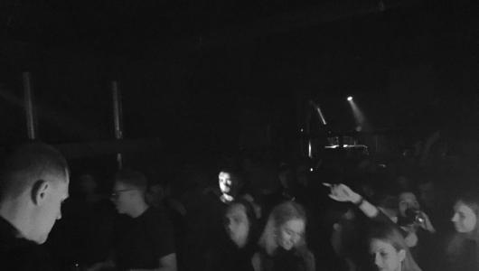 ambivalent-in-lizdas-venue-kaunas-2016