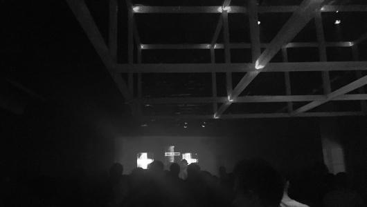 gunnar-haslam-at-pliuspliusplius-in-opiumclub-vilnius-2016