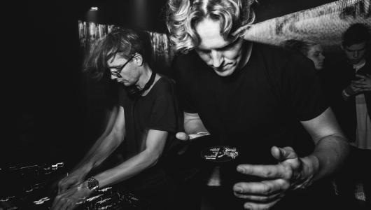 gvidas-and-mantas-t-partyzanai-at-jaegerblowout-event-in-opiumclub-2016