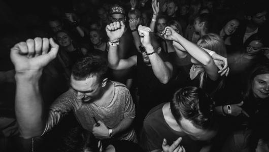 jaeger-blowout-with-scuba-in-opiumclub-vilnius-2016