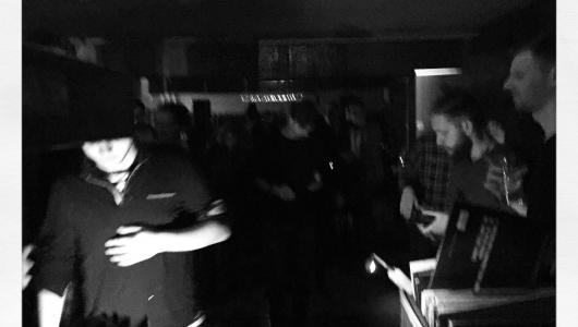 mantas-t-partyzanai-at-bpuses-in-bar-kultura-kaunas-2016