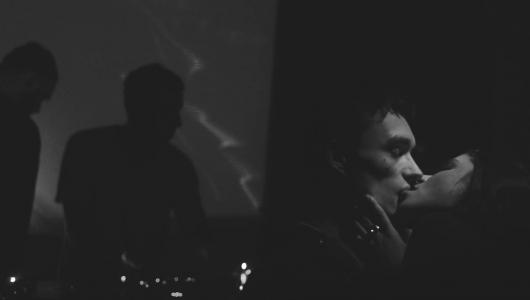 pakas-and-lovers-at-lizdas-club-kaunas-2016-1