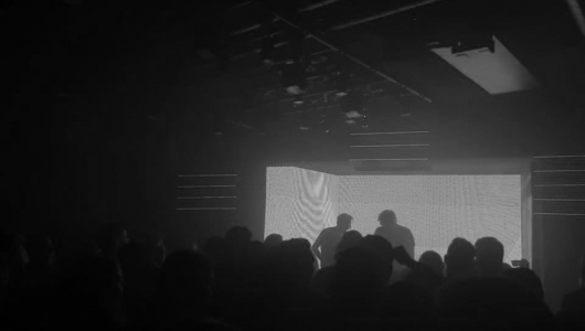 partyzanai-at-jaegerblowout-with-scuba-in-opiumclub-2016