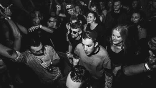 scuba-at-jaegerblowout-event-in-opiumclub-2016