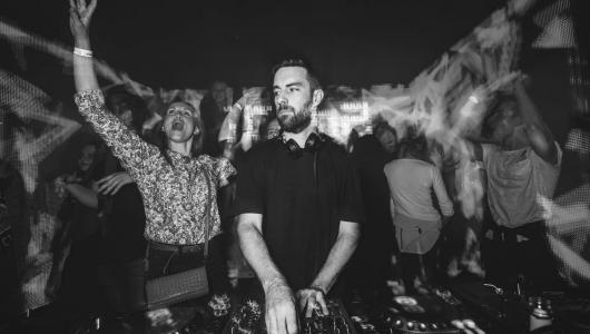 scuba-at-jaegerblowout-in-opiumclub-2016-1