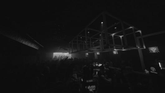 scuba-at-jaegerblowout-in-opiumclub-2016-2