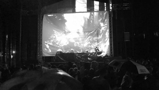 balck-merlin-supynes-festival-2017-2