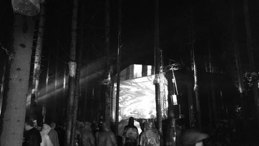 balck-merlin-supynes-festival-2017